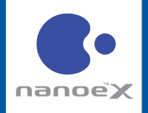 Panasonic Corporation announces verification of inhibitory effect hydroxyl