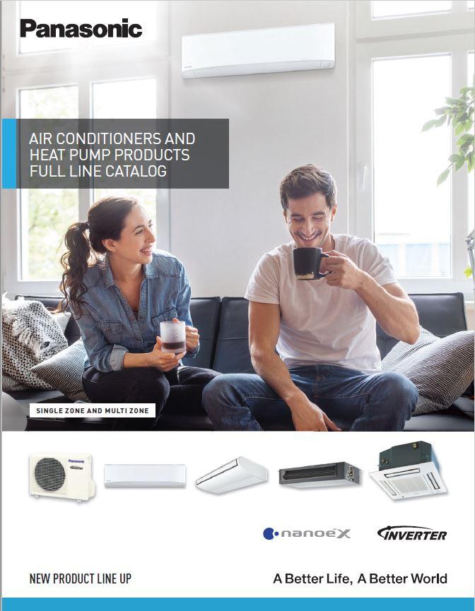 panasonic-mini-split-catalogue-der-solutions-thumbnail