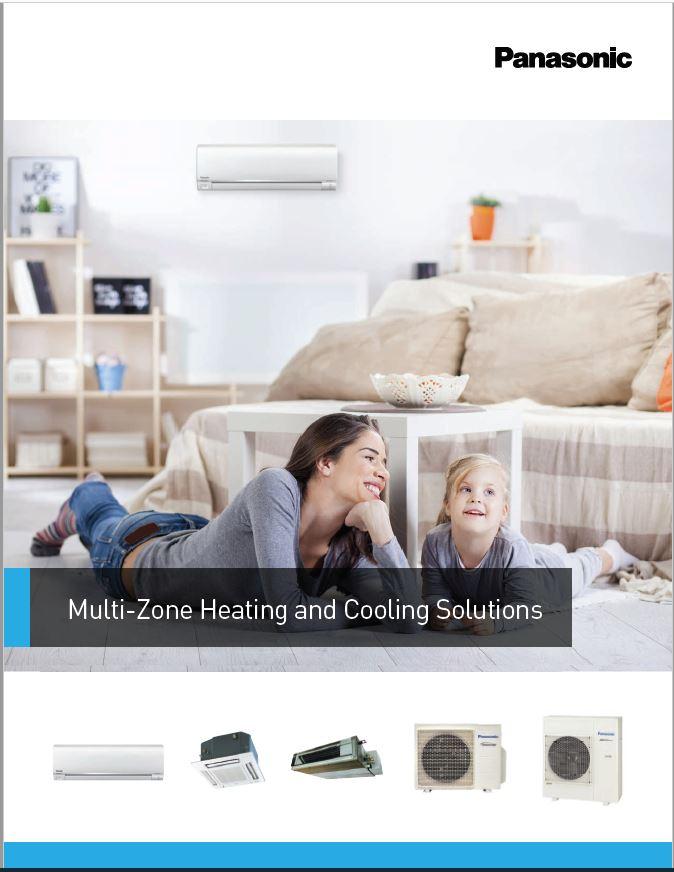 panasonic-multi-zone-heating-cooling-catalogue-thumbnail