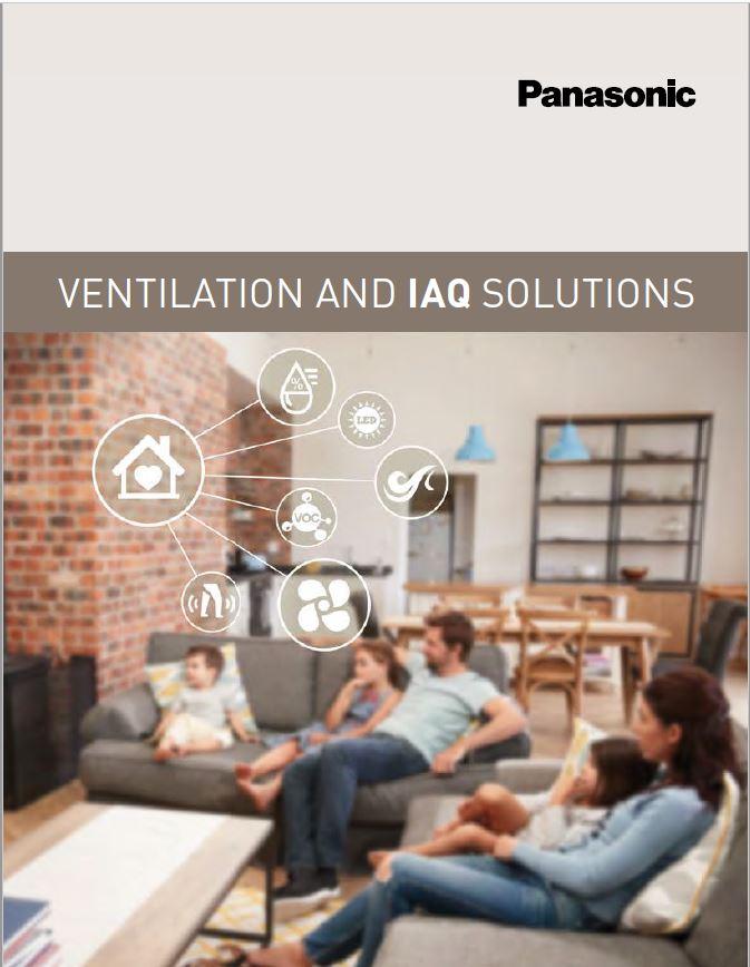 panasonic-ventilation-lineup-thumbnail