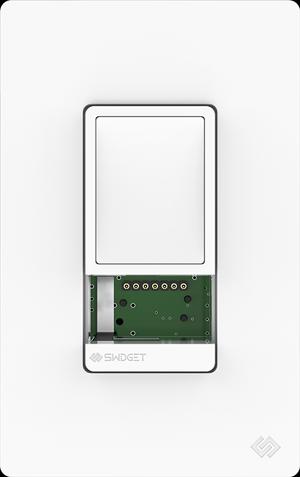 Smart AC Switch